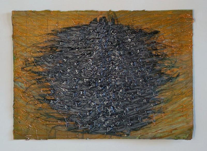 #8.Cajal