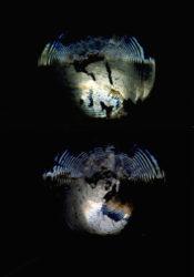 "EExo Remnant, pigment print, 8"" x 13.5"""